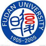Shanghai Fudan University - GAC