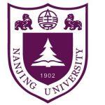 Nanjing University - GAC