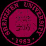 Shenzhen University - GAC