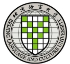 Beijing language and culture university (BLCU) - GAC