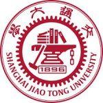 Shanghai Jiaotong University - GAC