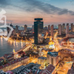 Qingdao China - Go Abroad CHINA - Internships and Language