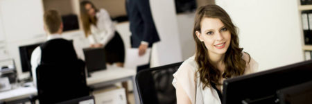 Marketing Internship  in Leading Trade Company