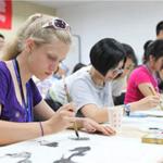 HSK Test Preparation in Nanjing
