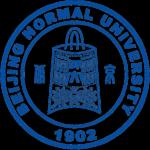 Beijing Normal University - GAC