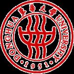 Donghua University - GAC
