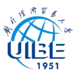 UIBE - GAC