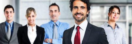 Paralegal in an Outstanding National Law Firm in Beijing