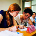 Go Abroad China - Learn Chinese2