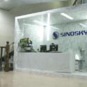 Internship in Cross-Border Electronic Commerce Company