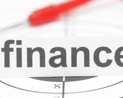 Financial service company need intern urgently