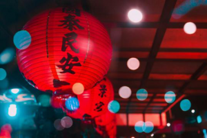Do you want a guaranteed internshp in china